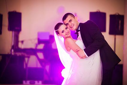 Nav Tanzkrurs Hochzeit